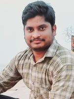 Hyderabad singles meet Dating in
